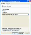 Windows-Sicherheit: Datenträger-Autorun deaktivieren - Bild 2
