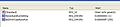 Windows-Sicherheit: Datenträger-Autorun deaktivieren - Bild 3