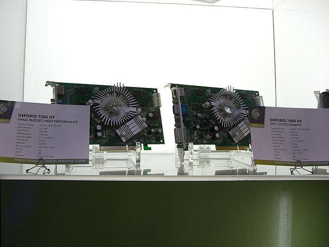 cebit2007-pic44