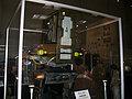 cebit2007-pic52