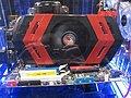 Asus Radeon HD 5970 4GB (2)