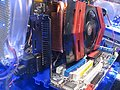 Asus Radeon HD 5970 4GB (3)