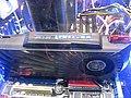 Asus Radeon HD 5870 2GB (2)