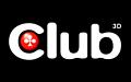 Club3D TN