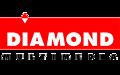 Diamond Multimedia TN