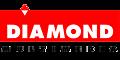 Diamond Multimedia Logo