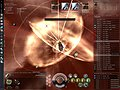 EVE Online - Screen 12