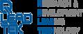 Leadtek Logo Erklärung