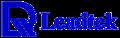 Leadtek Logo (alt)