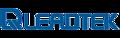 Leadtek Logo