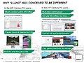 AMDs Präsentation zur Llano-Prozessorenarchitektur, Teil 6