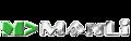 Manli Logo (alt)