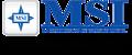 MSI Logo (alt)