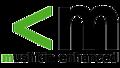 Mushkin Logo 1