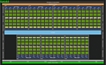 nVidia GA102 Block-Diagramm