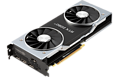 """nVidia GeForce RTX 2080 Ti """"Founders Edition"""""""