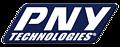 PNY Logo (alt)
