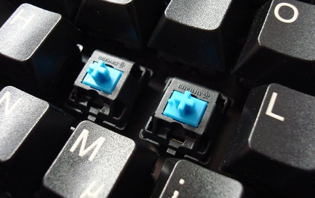 mx switch