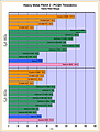 v56k-HeavyMetalFAKK2-PCGHTimedemo_1024x768x16bpp
